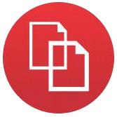 Logo-Filr