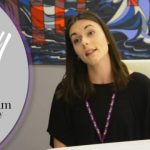 """""""Stand Out!"""" – Episode 2 – Durham University"""