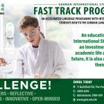 Standard_Intl_Schools_Fair_HALF-PAGE