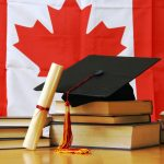 Canadian University Admissions