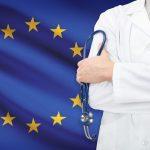Medicine in Europe